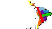 Educadores Ambientales en Red de Argentina