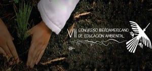 educacion-ambiental-banner-600-pix